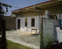 Foto 2 Sardinie - Wohnung