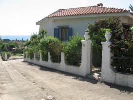 Foto 3 Sardinien Costa Rei TOP Fe-Wo  mit Fruehstueck in Meeresnaehe