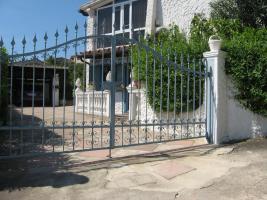 Foto 4 Sardinien Costa Rei TOP Fe-Wo  mit Fruehstueck in Meeresnaehe
