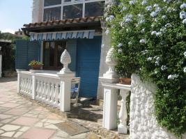 Foto 8 Sardinien Costa Rei TOP Fe-Wo  mit Fruehstueck in Meeresnaehe