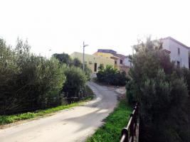 Sardinien privates günstiges Ferienhaus