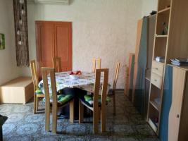 Foto 2 Sardinien privates günstiges Ferienhaus