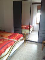 Foto 3 Sardinien privates günstiges Ferienhaus
