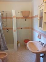 Foto 6 Sardinien privates günstiges Ferienhaus