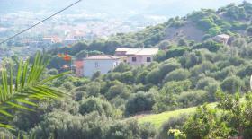 Foto 7 Sardinien privates günstiges Ferienhaus