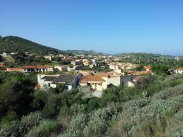 Foto 8 Sardinien privates günstiges Ferienhaus