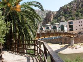Foto 10 Sardinien privates günstiges Ferienhaus