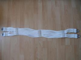 Sattelgurt 105cm