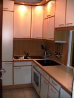 Foto 2 Sbg-Herrnau: NaWi-Nähe - 2-Zi-Wohnung voll möbliert
