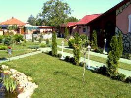 Foto 2 Schäppchen von einer Villa in Ungarn