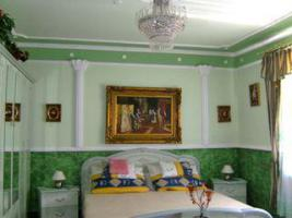 Foto 4 Schäppchen von einer Villa in Ungarn