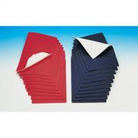 Schaum Bandagenunterlagen Zur Polsterung. Bandagenunterlagen auch für Wärme- und Kühlkompressen