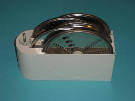 Scheibenkassette Braun K 3000