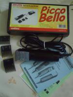 Schermaschine Picco - Bello
