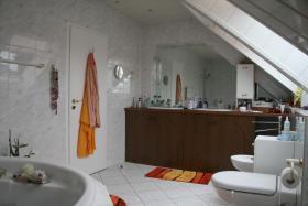 Schicke 3 Zimmerwohnung in Wupp. Beyenburg