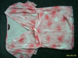 Foto 3 Schicke Shirts