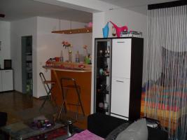 Foto 4 Schicke großzügig geschnittenes 1 Raumappartement