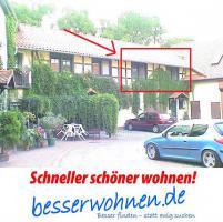 Schickes 1 Zimmerappartment in Gispersleben