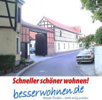 Foto 2 Schickes 1 Zimmerappartment in Gispersleben
