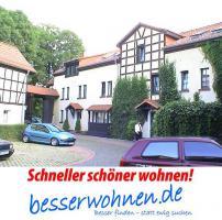 Foto 3 Schickes 1 Zimmerappartment in Gispersleben