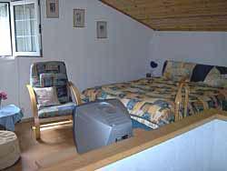 Foto 2 Schickes Einfamilienhaus auf Korfu/Griechenland