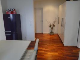 Foto 2 Schickes, toll geschnittenes Büro in Köln