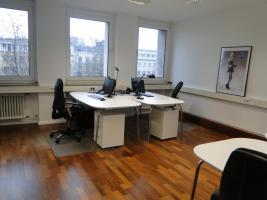 Foto 3 Schickes, toll geschnittenes Büro in Köln