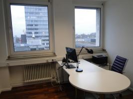 Foto 4 Schickes, toll geschnittenes Büro in Köln