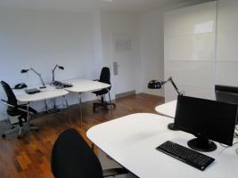Foto 5 Schickes, toll geschnittenes Büro in Köln