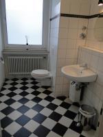 Foto 8 Schickes, toll geschnittenes Büro in Köln