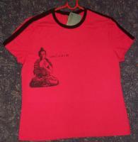 Schiesser Shirt 1/2Arm in L und XL NEU reduziert