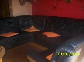 Foto 2 Schlafcauch und Eckbank zu verkaufen