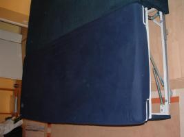Foto 4 Schlafcouch kombinierbar