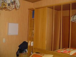 Foto 5 Schlafzimmer