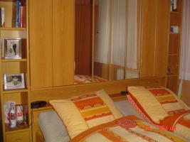 Foto 7 Schlafzimmer