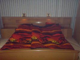Foto 2 Schlafzimmer