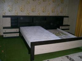 Foto 6 Schlafzimmer
