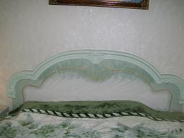 Foto 3 Schlafzimmer