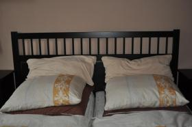 Foto 8 Schlafzimmer