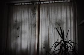 Foto 10 Schlafzimmer