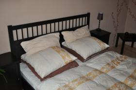 Foto 11 Schlafzimmer