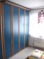 Foto 4 Schlafzimmer