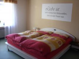 Schlafzimmer 5tlg
