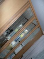 Foto 2 Schlafzimmer Echtholz