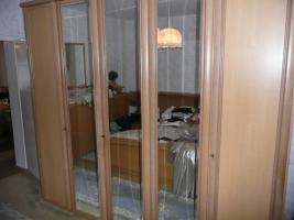 Foto 3 Schlafzimmer Echtholz