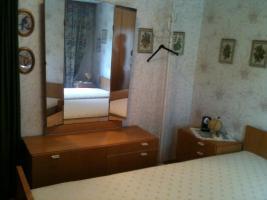 Foto 2 Schlafzimmer in Eiche natur