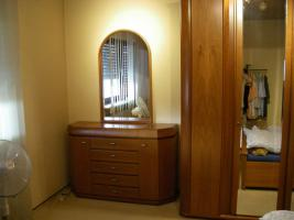 Foto 3 Schlafzimmer Komplett