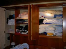 Foto 4 Schlafzimmer Komplett