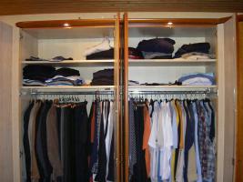 Foto 5 Schlafzimmer Komplett
