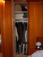 Foto 7 Schlafzimmer Komplett